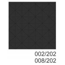 002-202